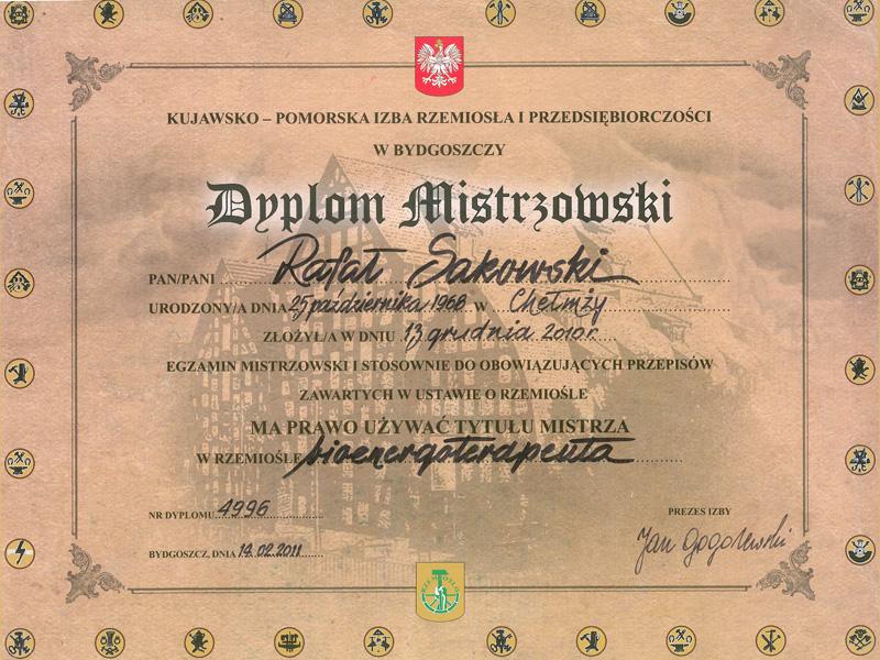01-dyplom