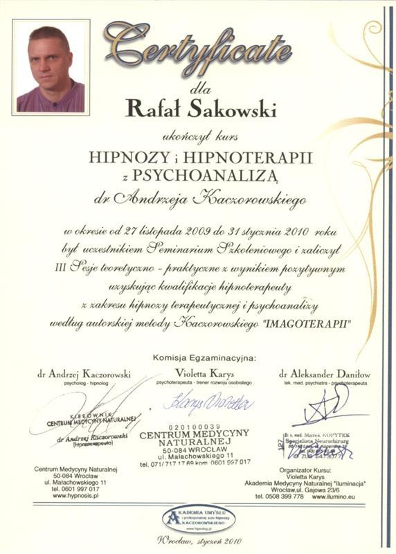 02-dyplom