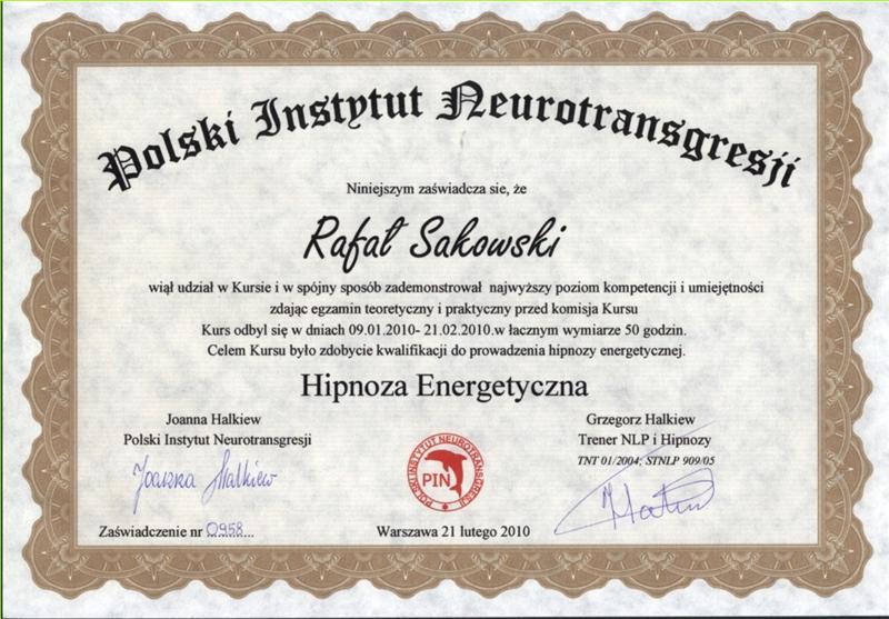 05-dyplom