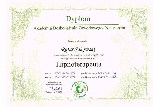 06b-dyplom