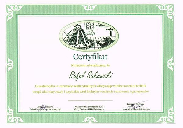 06d-dyplom