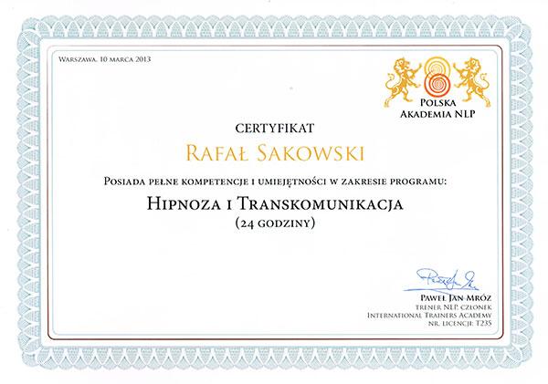 06x-dyplom