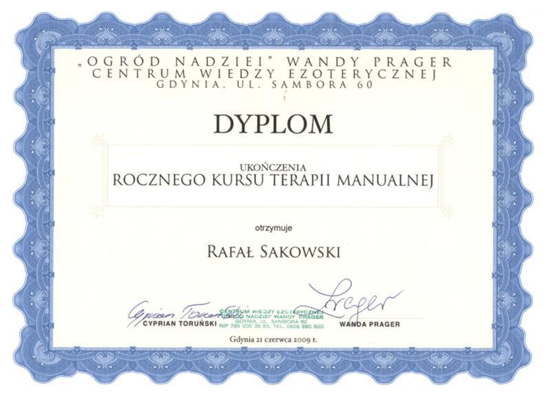 08-dyplom