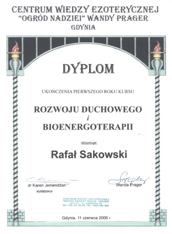 12-dyplom