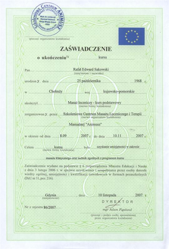 22-dyplom