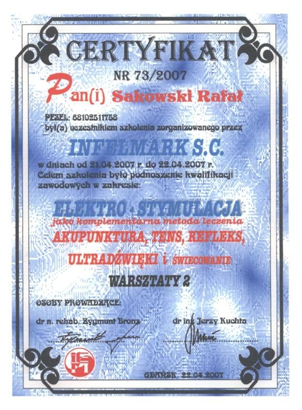 25-dyplom