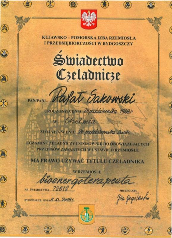28-dyplom