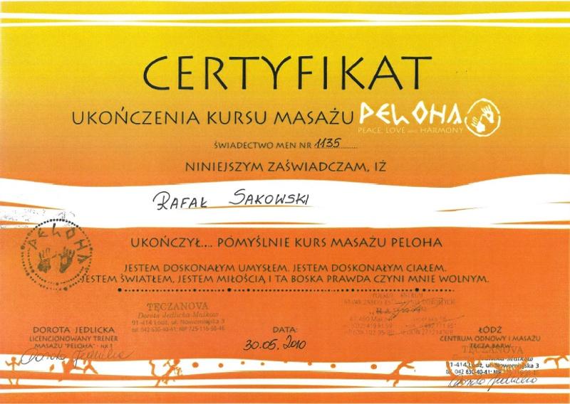 29-dyplom