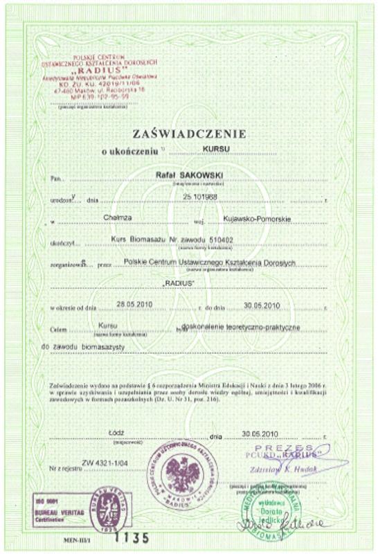 30-dyplom