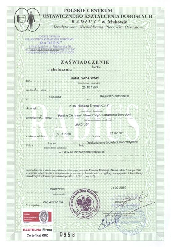 03-dyplom