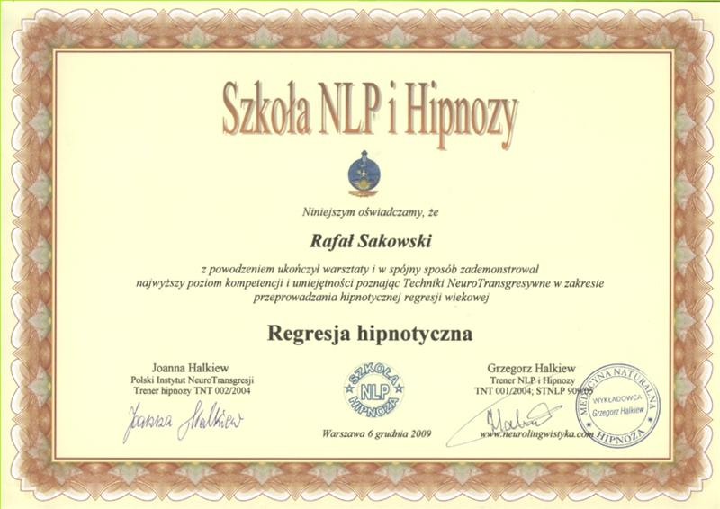 04-dyplom