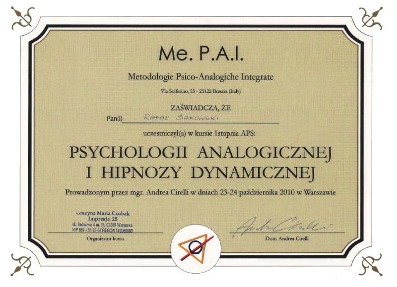 06a-dyplom