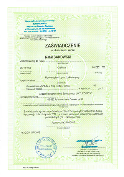 06c-dyplom