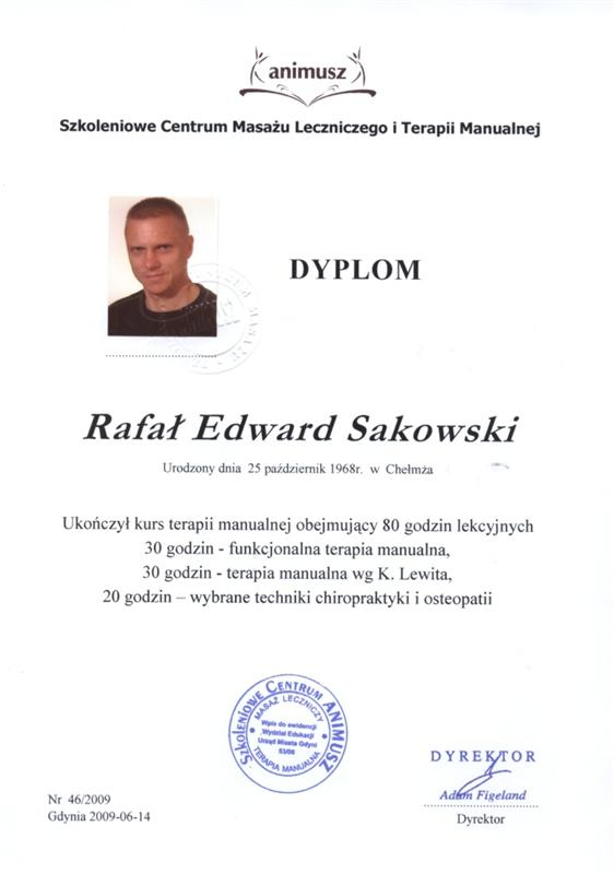 10-dyplom