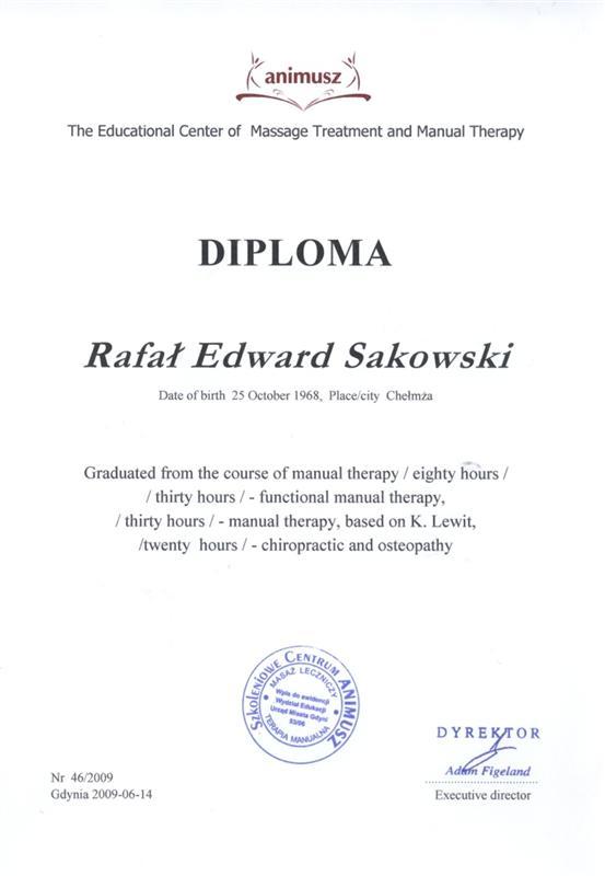 11-dyplom