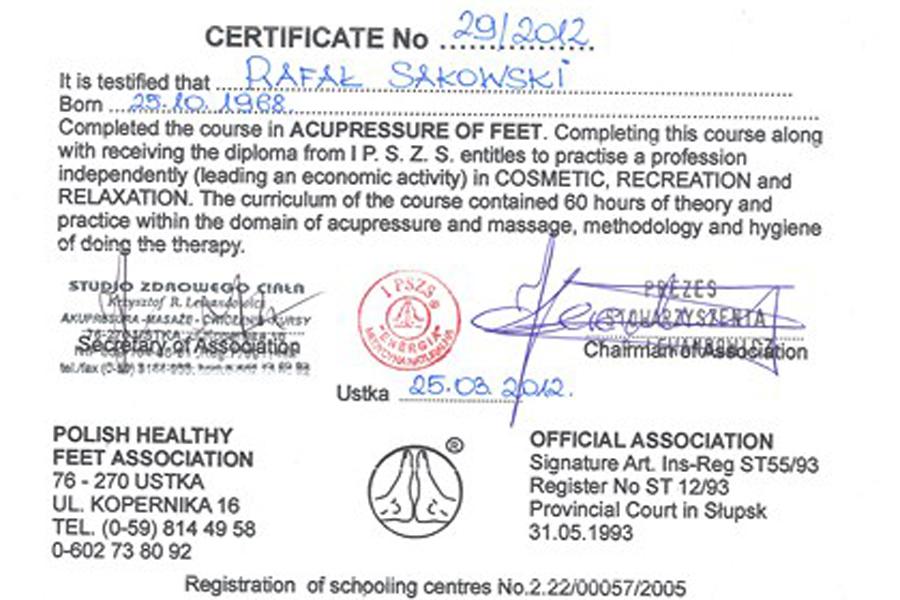 13A-dyplom