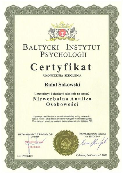16-dyplom