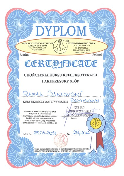 18-dyplom