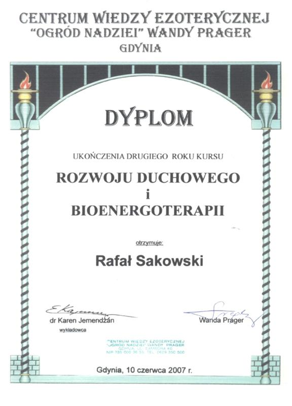 20-dyplom