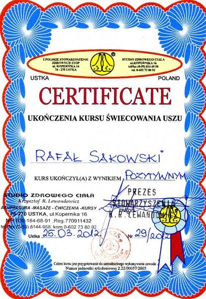 24-dyplom