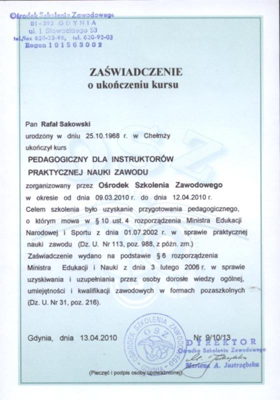 26-dyplom