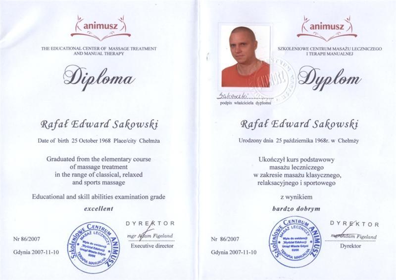 27-dyplom